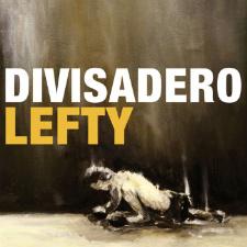 Lefty-2
