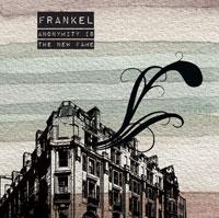 Frankel-albumcover