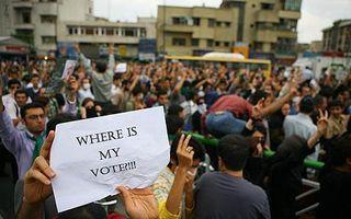 IranProtest_1424517c