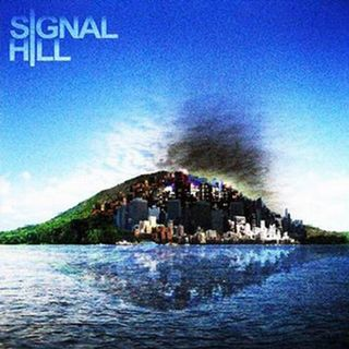 Signal_hill_cover