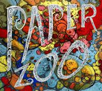 Paper_Zoo