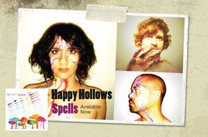 Happyhollows-home-promo