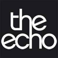 TheEcho