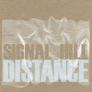 Signalhill
