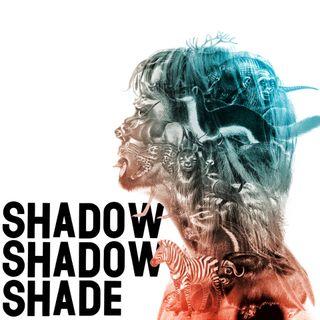 Shadow_shadow_shade1