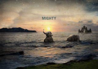 Mightycoverart10-9-10
