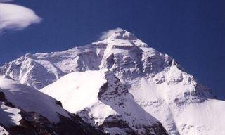 Everest[1]