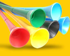 Vuvuzela2