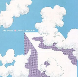 Curvedspace