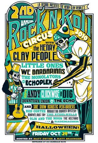 RocknRollCircus2010