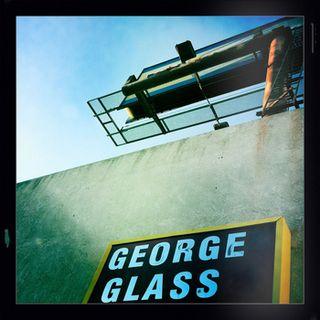 GeorgeGlass