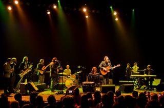 580px_Iron_and_Wine_Wiltern-4-600x397
