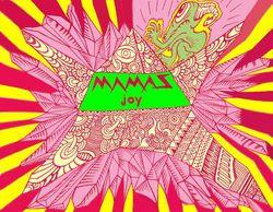 MamasJoy