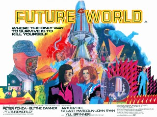 Futureworld 320x240