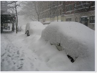 Snow_storm
