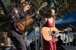 Gillian_Welch-David_Rawlings=IMG_4942-jrl
