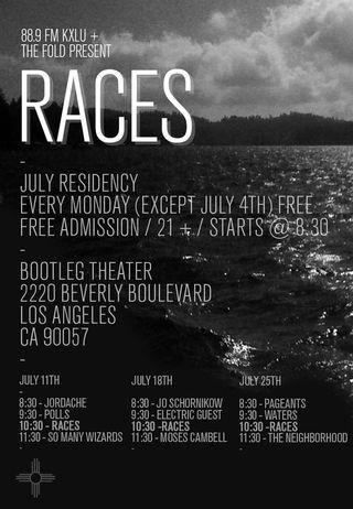 RACES_Flyer