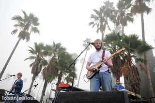 Bon_Iver_Hollywood_Forever_Cemetery_19