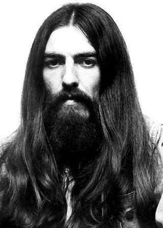 George+Harrison+290