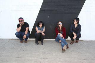 SPERO band