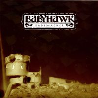 Babyhawk (Part I of III) from Rademacher