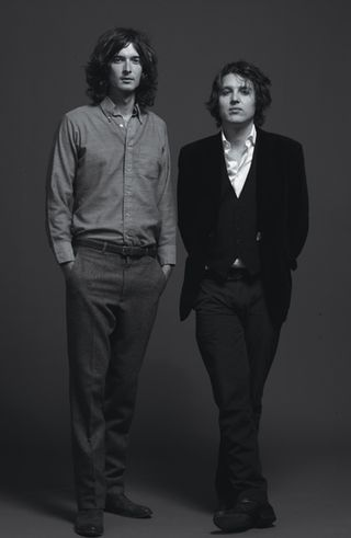 The-milk-carton-kids-press-photo-1
