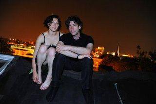 Neil-and-Amanda