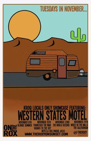 Westernstatessupport