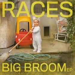 BigBroomAlbumArt