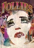 Follies-poster-02