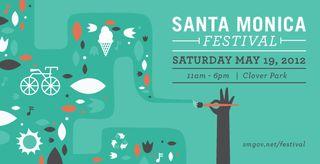 Santa_Monica_Festival_2012