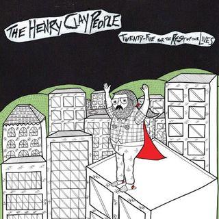 Henry-clay-people-twenty-five-450