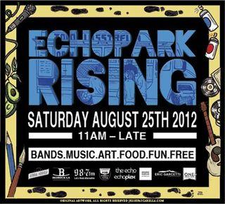 Echo-Park-Rising1
