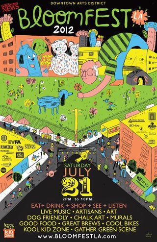 2012-BloomfestLA-Official-Poster-DTnews-SCIl-web