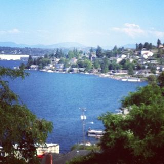 TorchesLakeWashington