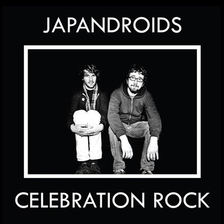 Japandroids