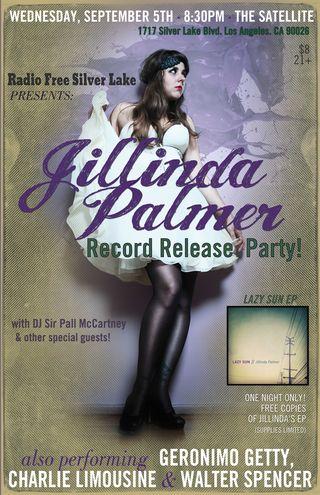 Jillinda-yellowWEB