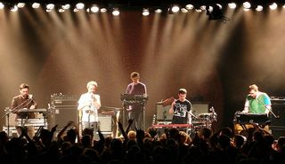 800px-Hot_Chip_33_by_David_Koppe_(cropped)