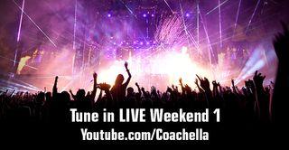 Live-webcast.695.360.s