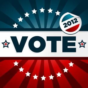 Vote-2012-300x300