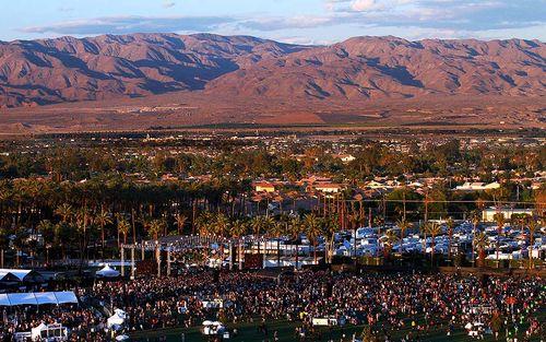 Coachella0414dm-27