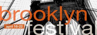 Brooklyn-banner_0