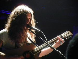 Kurt vile select-10