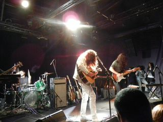 Kurt vile select-4
