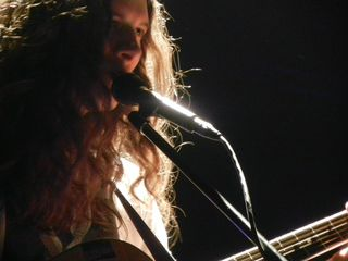 Kurt vile select-9