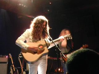 Kurt vile select-2