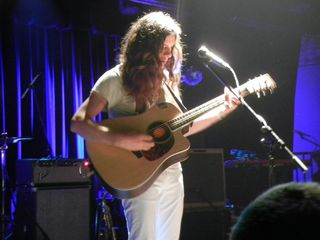 Kurt vile select-8