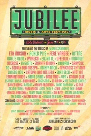 Jubilee-fest-2013