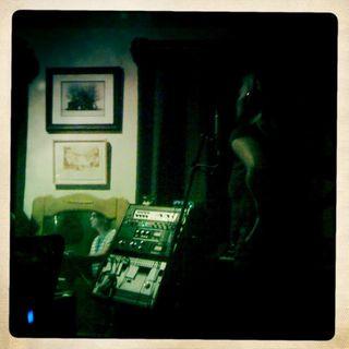 Garage Studio pic #2