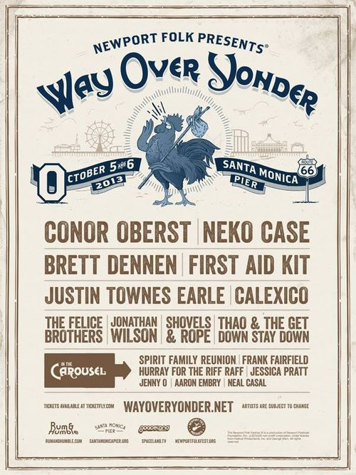 Way-Over-Yonder-festival-line-up-poster